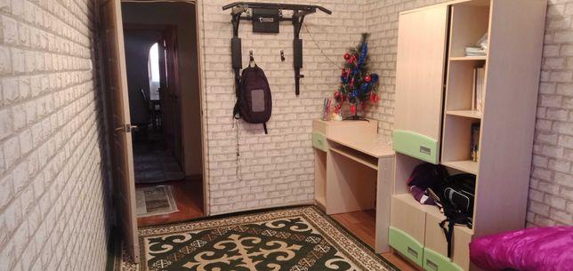 Мебели почти новые продам