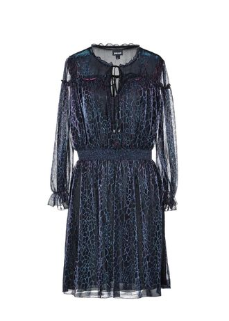 Нова рокля Just Cavalli 2020
