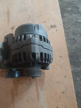 Alternator ford ka fiesta 1.3