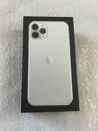 Продам i phone 11 pro