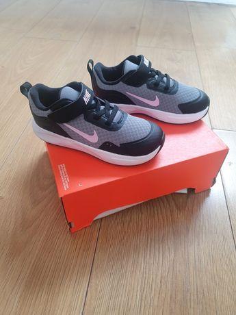 Nike Wearallday nr.27
