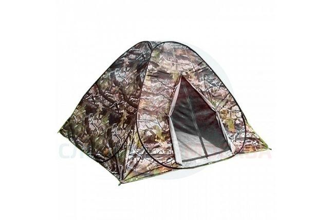 Продам палатку для жаркой любви с любимой девушкой на природе