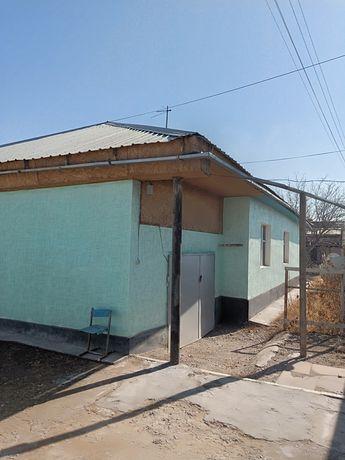 Дом продажа в Чундже