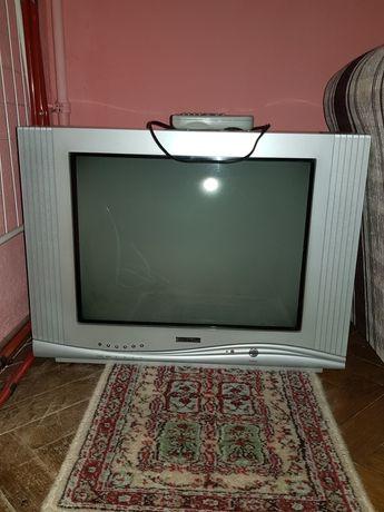 Televizor SHOV color