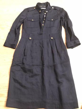 Продам платье Burberry brit