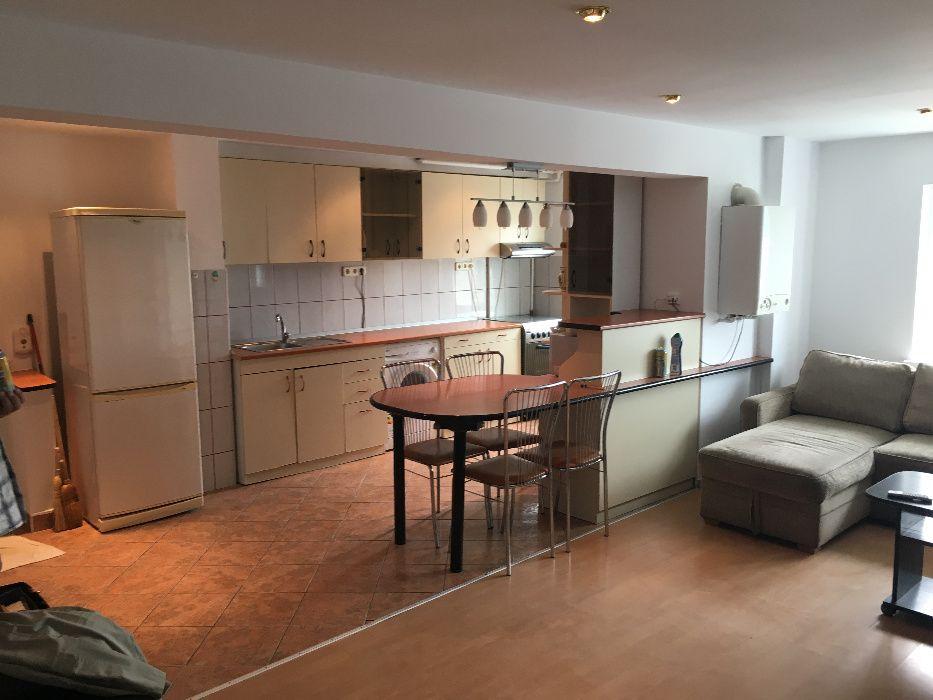 PF vand Apartament 3 camere Calea Floresti