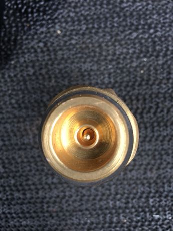 Вентил-клапан