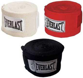 Bandaj Sport > Box Everlast 3 m.-S722251P