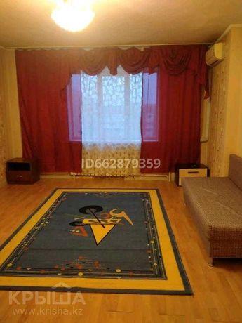 Сдам 1 комнатную квартиру Республика 71. Квартира хорошая с ремонтом.