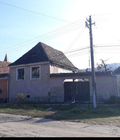 Casa de vanzare Biertan
