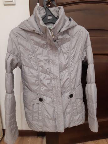 Куртка 3000