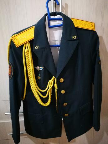 Продаётся военная форма