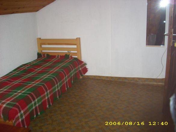 Стаи за нощувки 8 лв на легло в Пловдив