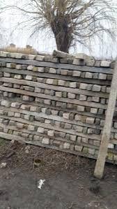 Spalieri beton de vânzare 2020
