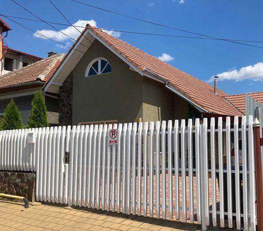 Casa de vanzare in Blaj zona centrala