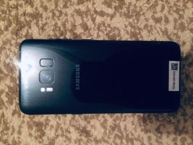 Samsung s8 64gb оригинал