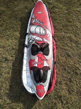Дъски за windsurfing Fanatic,Naish