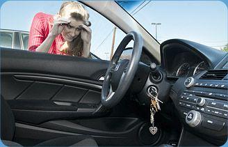 Deblocari Auto Bucuresti deschid portbagaj auto deblocari usi auto