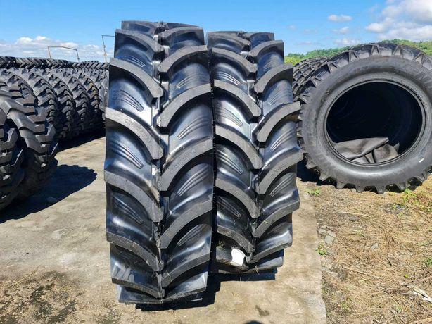 Cauciucuri noi 16.9R34 OZKA anvelope radiale 420/85R34 FIAT tractor