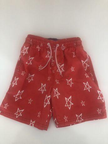 Детски панталонки Next-2бр.