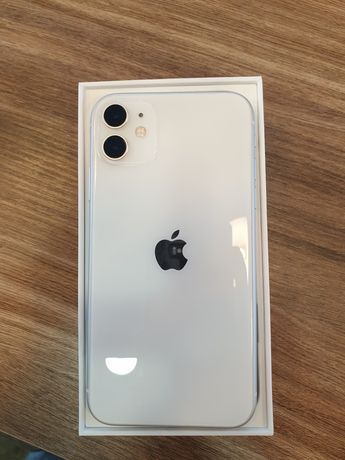 iPhone 11, 128gb(лучший вариант)