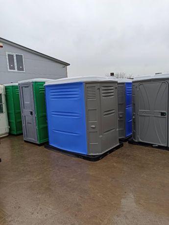 Chirie toalete WC ecologice Pantelimon Branesti Ilfov