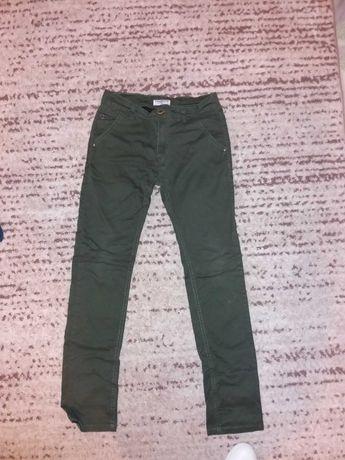 Панталон и тениска за момче
