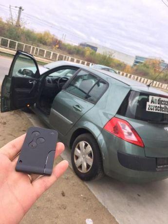 Deblocari Auto fara nicio dauna, Deblocare usa auto pret Bucuresti