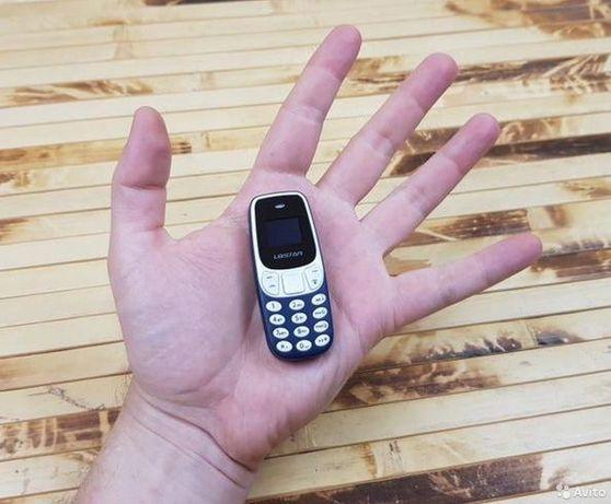 Мини телефон на 2 симки - 1в1 nokia 3310