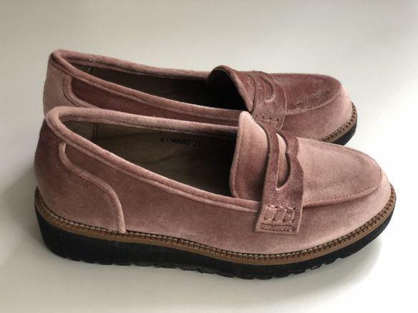 Детски обувки N31