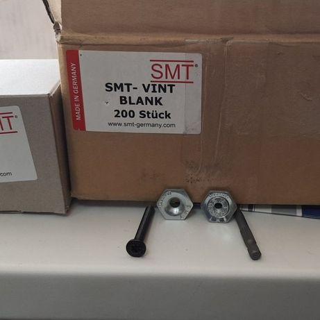 Продам механические соединения Вулкан. Вулкан SMT клей двух компонент