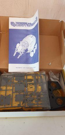 Jucării robot spațiu