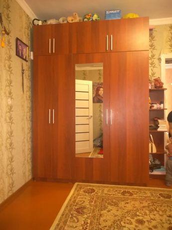 Шкаф в идеальном  состоянии за 60.000