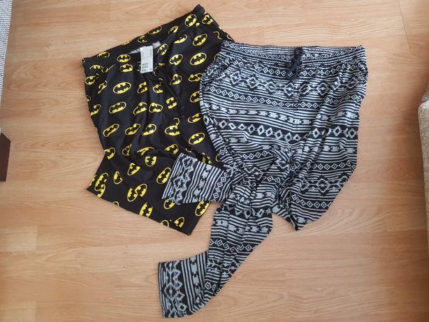 Pantaloni dama h&m