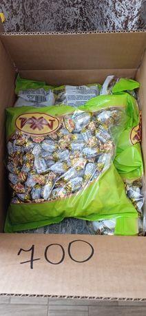 """Продам сладости от """"Рахат"""""""