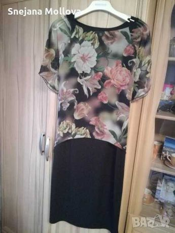 дамски дрехи - рокли, сако и яке