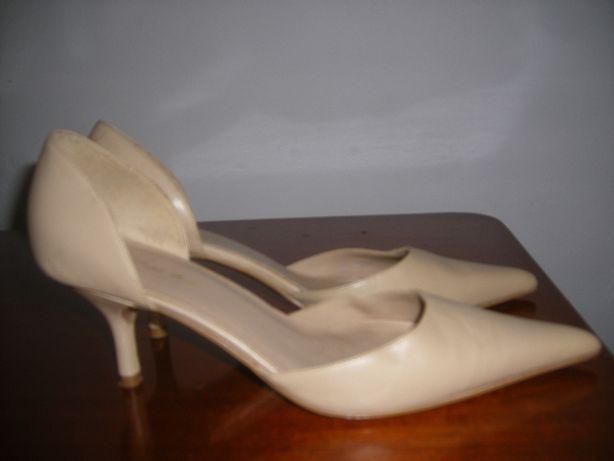 Pantofi dama Next 36 -37