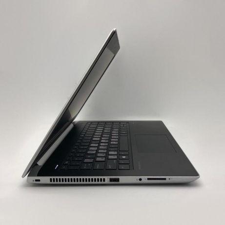 «Рассрочка 0 %»  HP  Intel Core i5-8250U CPU «Ломбард Белый» Алматы