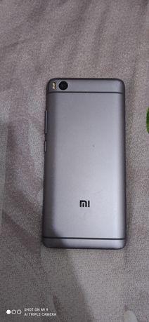 Xiaomi MI 5s 3/64gb