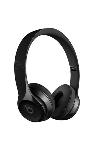Casti Audio On Ear pliabile Beats Solo 3 by Dr. Dre