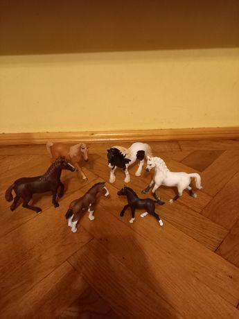Set figurine Schleich