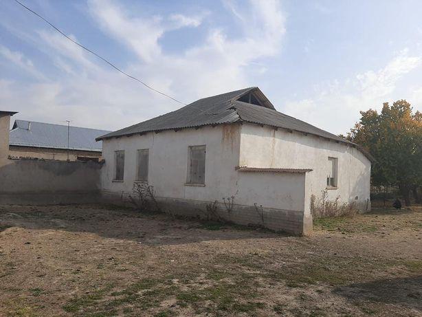 Продаётся дом срочно
