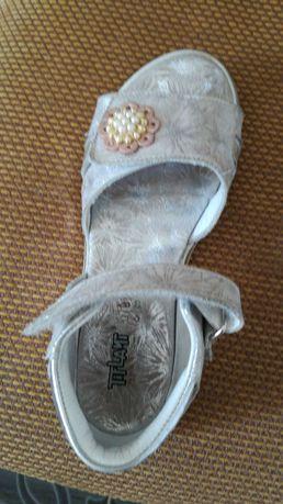 Ортопедическая турецкая обувь
