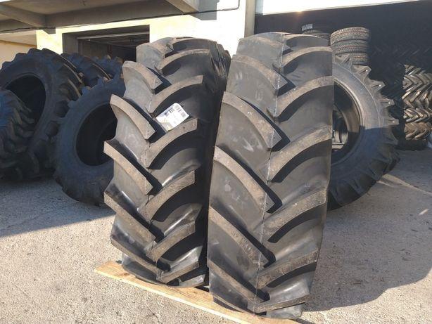 cauciucuri noi 16.9-28 OZKA 10PR anvelope tractor rezistente garantie