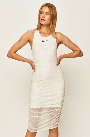 Nike Sportswear - Рокля, Karl lagerfeld,Calvin Klein