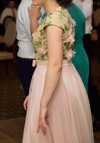 Vand rochie eleganta marimea S