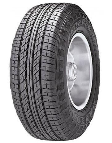Новые всесезонные шины 285/65R17 Hankook Dynapro HL RA25