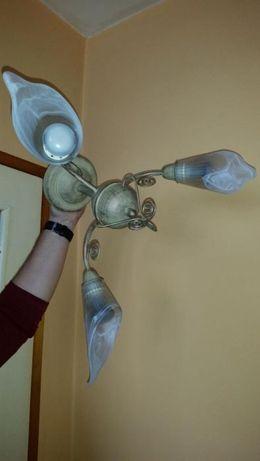 Лампион за спалня или дневна
