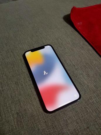 iPhone 12 Pro 256 Gb blocat / piese