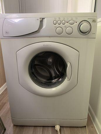 Продам стиральную машинку. В отличном состоянии.